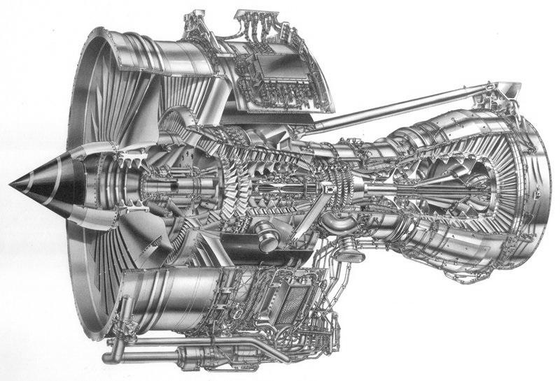 таких реверс в реактивном двигателе принцип Красноярские Столбы